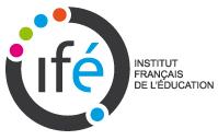 logo_ife.jpg