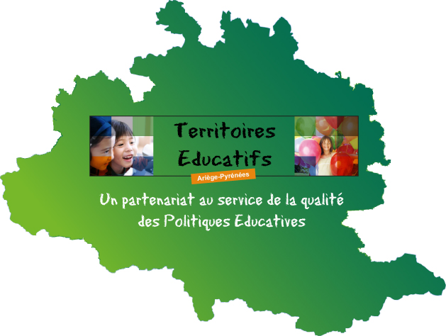 Un partenariat au service de la qualité des Politiques Éducatives