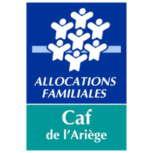 Allocations Familiales - CAF de l'Ariège