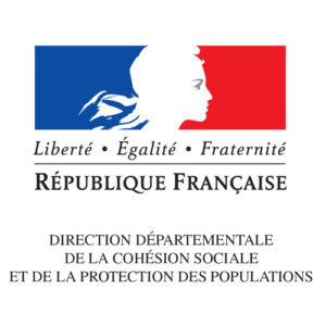 Direction Départementale de la Cohésion Sociale et de la Protection des Populations de l'Ariège