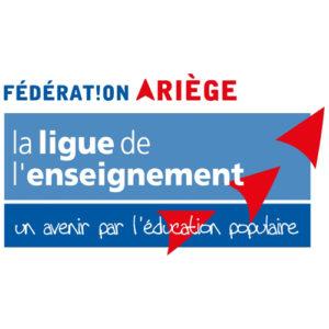 La ligue de l'enseignement - fédération Ariège - Un avenir par l'éducation populaire